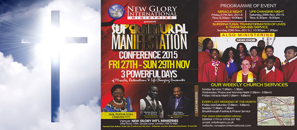NEW-LEAFLETS-OCT-2015